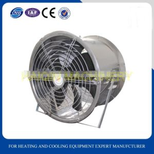 Ventilation Electrical Exhaust Fan (JDFAC400) for Greenhouse pictures & photos
