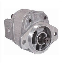 Main Hydraulic Pump for Komatsu Forklift 5 Ton pictures & photos