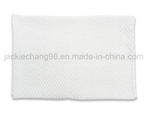Cooling Pillow Cover-White Goods Sf01PC005 pictures & photos