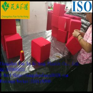 PU Fire Resistant Cushion Foam, pictures & photos