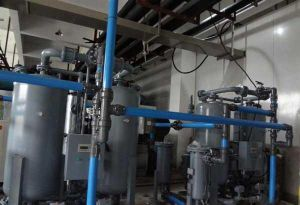 Facotry Price Aluminium Compressor Air Pipe pictures & photos