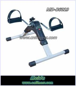 TV Shopping Gym Equipment Mini Exerciser Bike pictures & photos