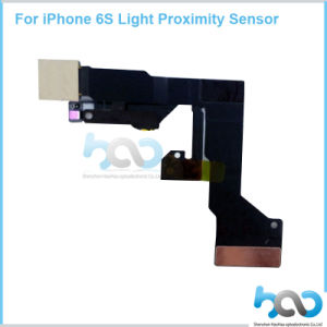 Mobile Front Camera Flex Cable for iPhone 6s Repair Part