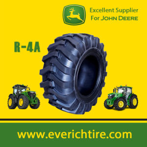 Agriculture Tyre/Farm Tyre/Best OE Supplier for John Deere R-4A pictures & photos