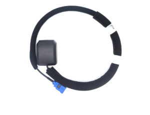 Fireproof Jar-Proof Anti-Jamming Breakage-Proof GPS Antenna pictures & photos