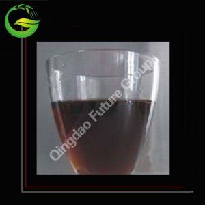 Quick Release Fertilizer Liquid Amino Acid Fertilizer pictures & photos