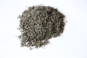 Africa Libya Morocco Market China Gunpowder Green Tea 3505 pictures & photos