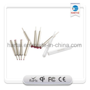 Coil Winding Copper Wire Guide Tungsten Carbide Nozzle pictures & photos