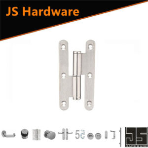 3 Inches Stainless Steel Adjust Spring Door Hinge pictures & photos