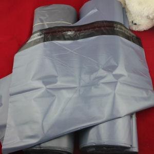 PE Bag for Parcel/Cheap Plastic Courier Bag/Wholesale Plastic Mailing Bag pictures & photos