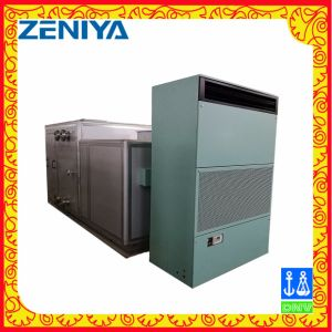 Floor Standing Split Air Conditioning/Air Conditioner for Industry pictures & photos
