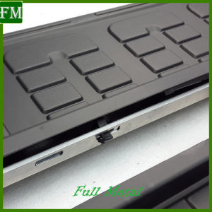 Spare Parts for Fj Cruiser 200 Black Side Step pictures & photos