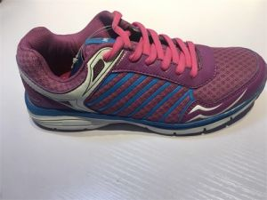 Hot Sale Sport Shoes Casual pictures & photos