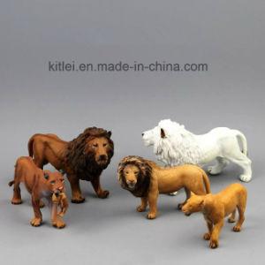 Best Selling Plastic Vinyl Toys, Vinyl Toys Gifts