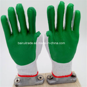 Industrial Gloves Work Gloves for Working pictures & photos