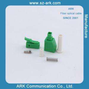 LC Optical Fiber Attenuators pictures & photos