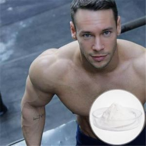Anabolic Hormones Steroids Primo Primobolan Methenolone Acetate for Strong Muscle pictures & photos