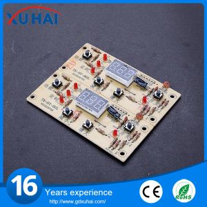 Quality Assurance PCB LED with Free Sample
