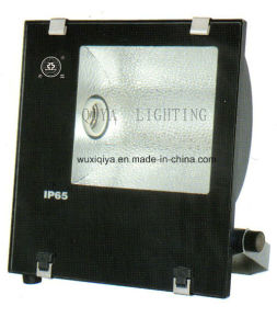 400W HID Flood Light for Square/Garden/Park Lighting pictures & photos