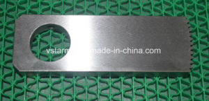 Customized High Precision CNC Machined Part by Turning pictures & photos