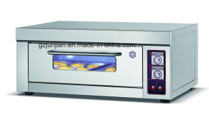 Best Inbuilt Oven for Baking Pizza Store pictures & photos