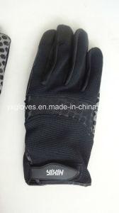 Working Glove-Safety Glove-Industrial Glove-Labor Glove-Hand Protected-Glove pictures & photos