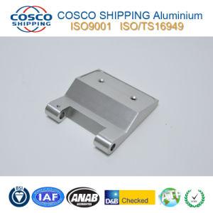 Aluminium/ Aluminum Shower Door Hinge Bathroom Accessories Hinge pictures & photos
