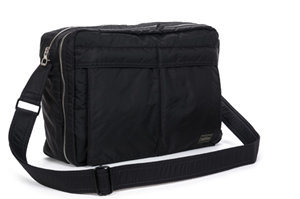 Designer Chesp Lylon Travel Messenger Bag pictures & photos
