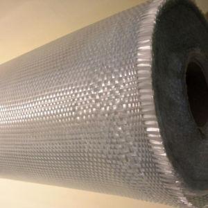 E-Glass Fiberglass Woven Cloth pictures & photos