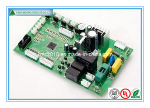 Electronic One-Stop 2-Layer and Multilayer PCBA Manufacturing pictures & photos