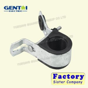 Suspension Clamp for Over Head Power Line pictures & photos