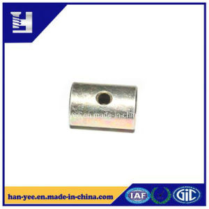 New Style Stainless/Carbon Steel Nut in T-Shaped pictures & photos
