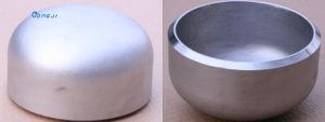 Titanium Cap pictures & photos