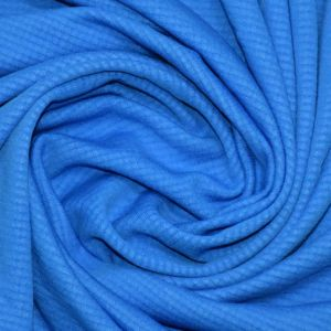 120GSM Polyester Polypropylene Interlock Fabric for T-Shirt pictures & photos