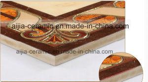Interior Decorations Commercial Carpet Tiles Construction & Decoration pictures & photos