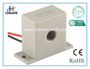 Current Transformer Mini AC Screw Mounting Screw CT pictures & photos