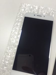 Original Mobile Phone LCD for Oppo R9s OLED Screen Display pictures & photos