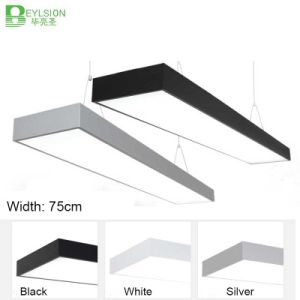 80W LED Linear Strip Light Ce RoHS pictures & photos