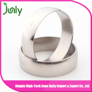 Men Ring Stainless Steel Class Ring Men Wedding Rings pictures & photos