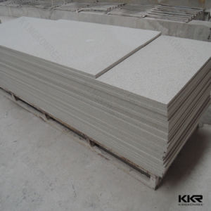 Kkr Building Material Acrylic Solid Surface Corian pictures & photos