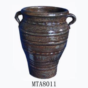 Antique Pot (MTA8011)