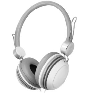 Stereo Headphones for iPhone with 3.5 Mm (KOMC) IP4000