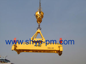 Spreader (250t) pictures & photos