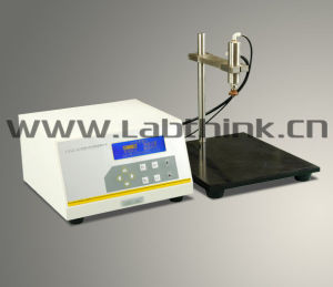 Package Integrity Tester (LSSD-01)