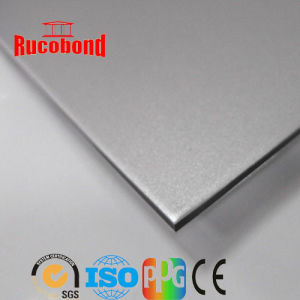PVDF Aluminum Composite Panel (RCB130716) pictures & photos