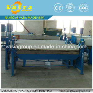 Hand Folding Machine with Ce Certificate pictures & photos