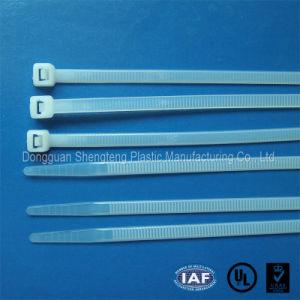 Self-Locking Cable Ties (2.8-300)