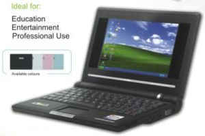 Laptop Computer (NB-70CE)