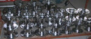 Reduced Spools with Lap Joint Flanges pictures & photos