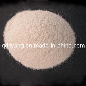 Calcium Alginate (Welding Grade)